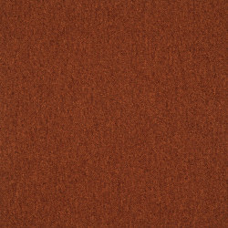 Art Intervention | Creative Spark 362 | Carpet tiles | IVC Commercial