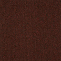 Art Intervention | Creative Spark 363 | Carpet tiles | IVC Commercial