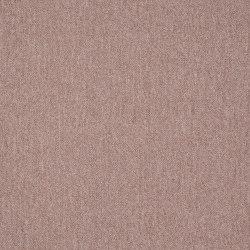 Art Intervention | Creative Spark 419 | Carpet tiles | IVC Commercial