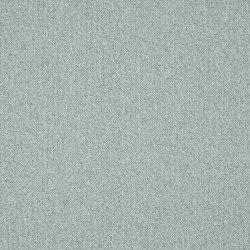Art Intervention | Creative Spark 545 | Carpet tiles | IVC Commercial