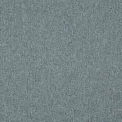 Art Intervention | Creative Spark 559 | Carpet tiles | IVC Commercial
