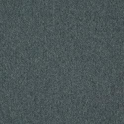Art Intervention | Creative Spark 569 | Carpet tiles | IVC Commercial