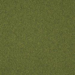Art Intervention | Creative Spark 621 | Carpet tiles | IVC Commercial
