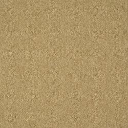 Art Intervention | Creative Spark 627 | Carpet tiles | IVC Commercial