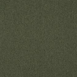 Art Intervention | Creative Spark 685 | Carpet tiles | IVC Commercial