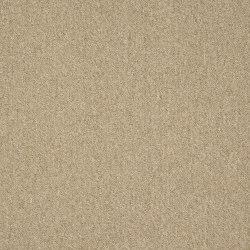 Art Intervention | Creative Spark 731 | Carpet tiles | IVC Commercial