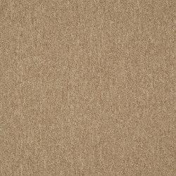 Art Intervention | Creative Spark 733 | Carpet tiles | IVC Commercial