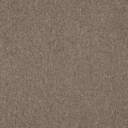 Art Intervention | Creative Spark 745 | Carpet tiles | IVC Commercial