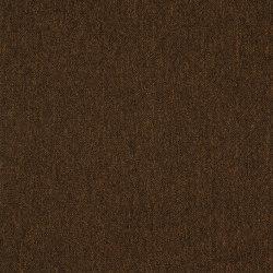 Art Intervention | Creative Spark 838 | Carpet tiles | IVC Commercial