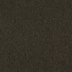 Art Intervention | Creative Spark 848 | Carpet tiles | IVC Commercial