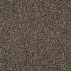 Art Intervention | Creative Spark 854 | Carpet tiles | IVC Commercial