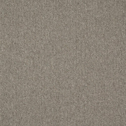 Art Intervention | Creative Spark 904 | Carpet tiles | IVC Commercial
