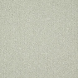 Art Intervention | Creative Spark 911 | Carpet tiles | IVC Commercial