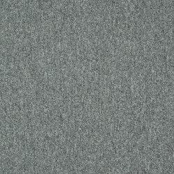 Art Intervention | Creative Spark 927 | Carpet tiles | IVC Commercial