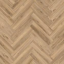 Moduleo 55 Herringbone | Blackjack Oak 22229 | Synthetic tiles | IVC Commercial
