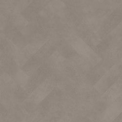 Moduleo 55 Herringbone | Hoover Stone 46926 | Synthetic tiles | IVC Commercial