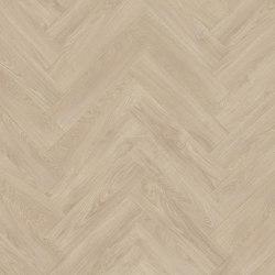 Moduleo 55 Herringbone   Laurel Oak 51229   Synthetic tiles   IVC Commercial
