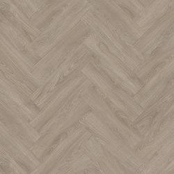 Moduleo 55 Herringbone | Laurel Oak 51937 | Synthetic tiles | IVC Commercial