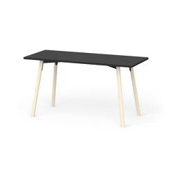 Y table   Dining tables   modulor