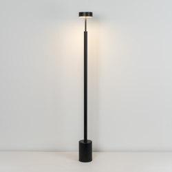 Peak 6757-6758-6759 | Free-standing lights | Milán Iluminación