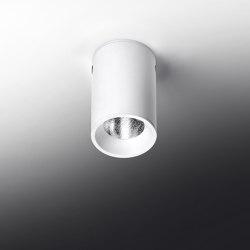 Haul 6799-6800 | Plafonniers | Milán Iluminación