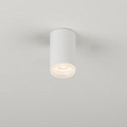 Haul 6728-6729 | Ceiling lights | Milán Iluminación