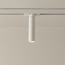 Haul 6789-6790 | Ceiling lights | Milán Iluminación