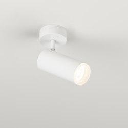 Haul 6855-6856 | Plafonniers | Milán Iluminación