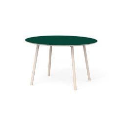 Y high table   Tavoli alti   modulor