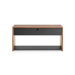 La Punt Sideboard | Shelving | Girsberger