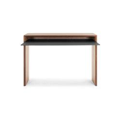 La Punt desk   Desks   Girsberger