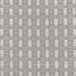 Bottom Line color 5001   Rugs   Frankly Amsterdam
