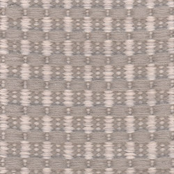 Bottom Line color 5002   Rugs   Frankly Amsterdam