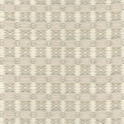 Bottom Line color 5004   Rugs   Frankly Amsterdam