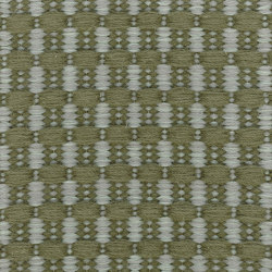 Bottom Line color 5006   Rugs   Frankly Amsterdam