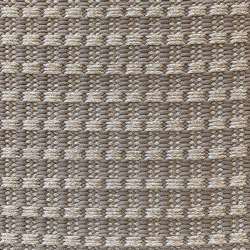 Bottom Line Outdoor color 6602   Rugs   Frankly Amsterdam