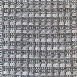 Bottom Line Outdoor color 6603 | Rugs | Frankly Amsterdam