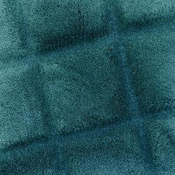 Corner Stone color 4508 | Formatteppiche | Frankly Amsterdam