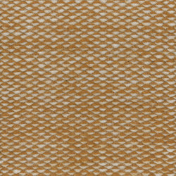 Eagle Eye color 5102 | Rugs | Frankly Amsterdam