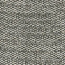 Eagle Eye color 5104 | Rugs | Frankly Amsterdam