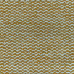 Eagle Eye color 5106 | Rugs | Frankly Amsterdam