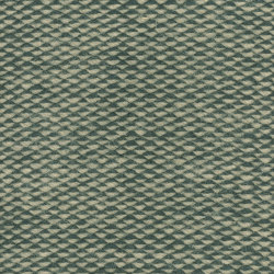 Eagle Eye color 5107 | Rugs | Frankly Amsterdam