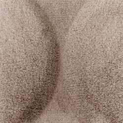 Land Mark color 4403 | Rugs | Frankly Amsterdam