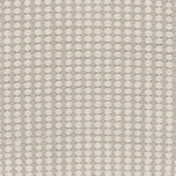 Mile Stone color 4901   Rugs   Frankly Amsterdam