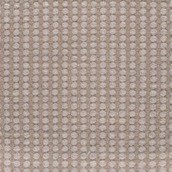 Mile Stone color 4903   Rugs   Frankly Amsterdam