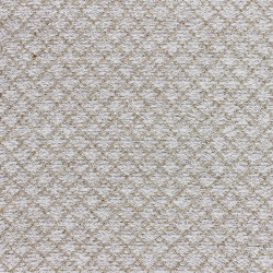 Off Shore color 5402 | Rugs | Frankly Amsterdam