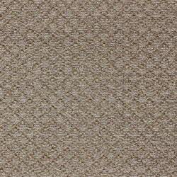 Off Shore color 5403 | Rugs | Frankly Amsterdam