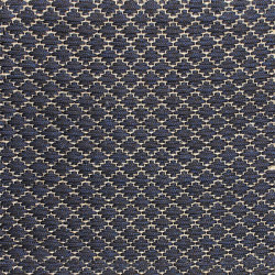 Off Shore color 5406 | Rugs | Frankly Amsterdam
