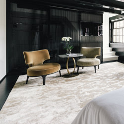 Project At Random | Hotel The Dylan with At Random by Studio Linse | Rugs | Frankly Amsterdam