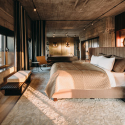 Project Chasing Light | Private Residence with Chasing Light by Nicemakers | Rugs | Frankly Amsterdam